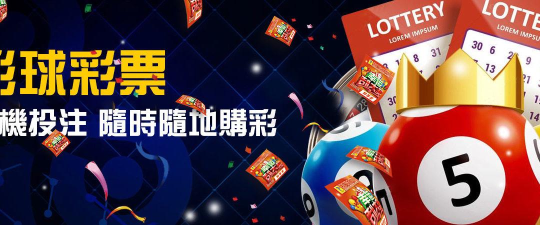 線上老虎機-線上老虎機規則-IWIN娛樂城