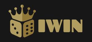 iwin娛樂城、線上老虎機-吃角子老虎機-規則-遊戲-電子老虎機