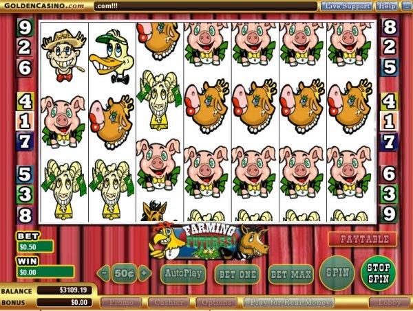 線上老虎機-吃角子老虎機投注-電子老虎機規則-電子老虎機遊戲