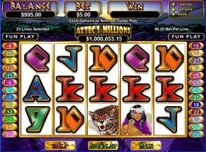 電子老虎機策略贏錢-電子老虎機策略玩法