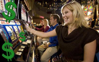 線上老虎機獎金-線上老虎機熱門遊戲-線上老虎機遊戲打法-線上老虎機規則